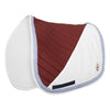 Equine Couture Angelo All Purpose Saddle Pad - Equine Couture - Breeches.com