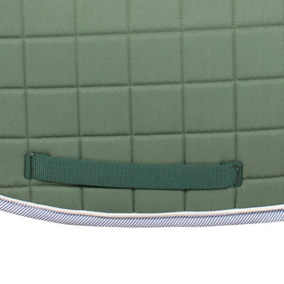 Evelyn Dressage Saddle Pad - Equine Couture - Breeches.com