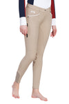 Equine Couture Ladies Lille Knee Patch Breeches_9