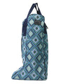 Equine Couture Artemis Boot Bag - Breeches.com