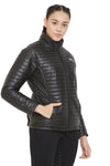 Equine Couture Ladies Zima Jacket - Equine Couture - Breeches.com