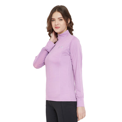 Equine Couture Surya Equicool Long Sleeve Sun Sport Shirt_12