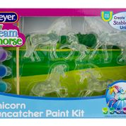 Breyer Suncatcher Stablemates Unicorn - Breeches.com