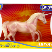 Breyer Aurora - Unicorn - Breeches.com
