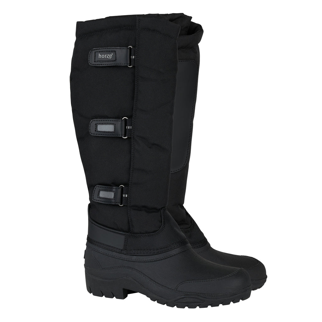 Horze Polar Children's Thermo Boots_1