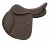 Henri de Rivel Pro Covered A/O Saddle - Henri de Rivel - Breeches.com