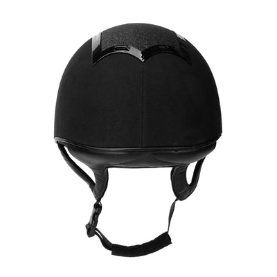 Show Time Plus Helmet - TuffRider - Breeches.com