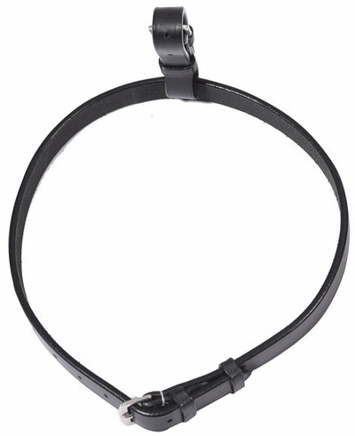 Pro Buckle Flash Noseband Converter - Henri de Rivel - Breeches.com