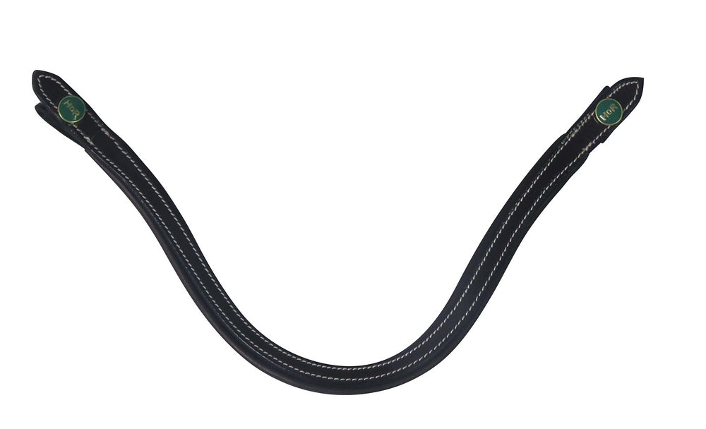 Henri de Rivel Replacment Patent Browband_1