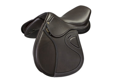 Henri de Rivel Evolution Close Contact Saddle_2