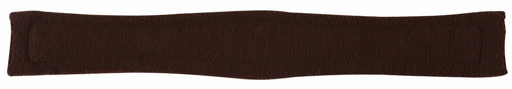 Henri de Rivel Replacement Fleece Girth Liner - Henri de Rivel - Breeches.com