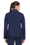 George H Morris Ladies Champion Show Coat_4