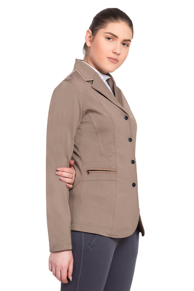 George H Morris Ladies Champion Show Coat_15