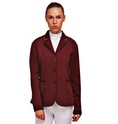 George H Morris Ladies Champion Show Coat - George H Morris - Breeches.com