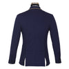 Men's Champion Show Coat - George H Morris - Breeches.com