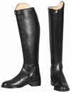 TuffRider Ladies Piaffe Dressage Boots - Breeches.com