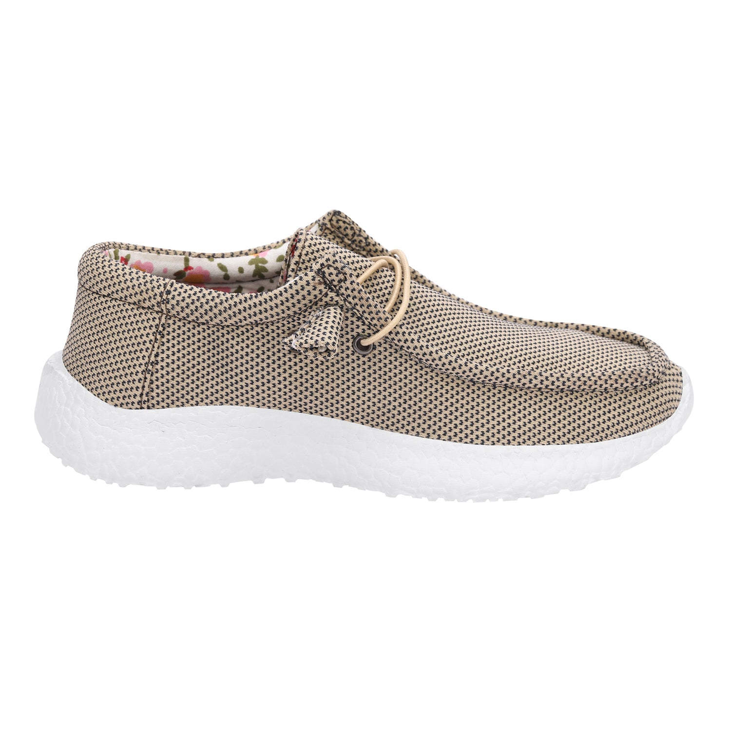 TuffRider Children's Rodeo Knit Shoes - Breeches.com