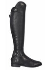 TuffRider Ladies Wellesley Tall Boots - TuffRider - Breeches.com