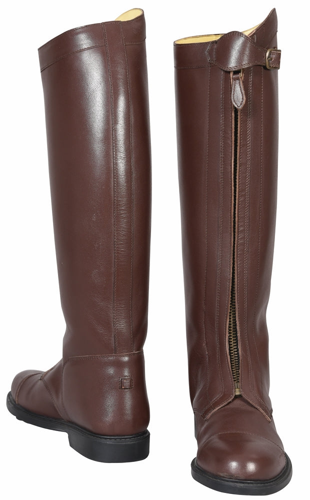 ce315ad8b15 Men's Riding Boots, Paddock boots, Tall Boots, Half Chaps   Breeches ...