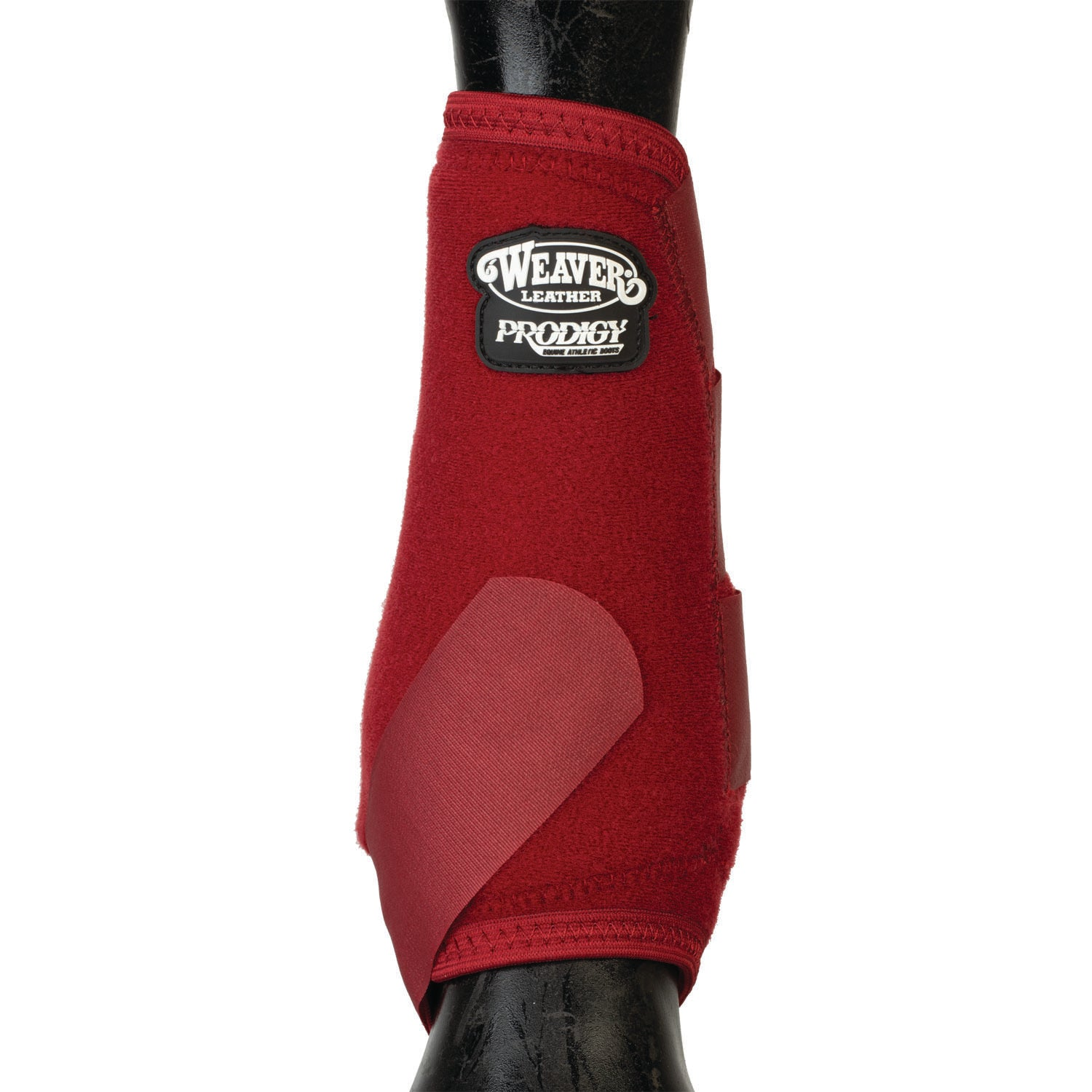 Prodigy™ Athletic Boots, Front, Two-Pack - Breeches.com