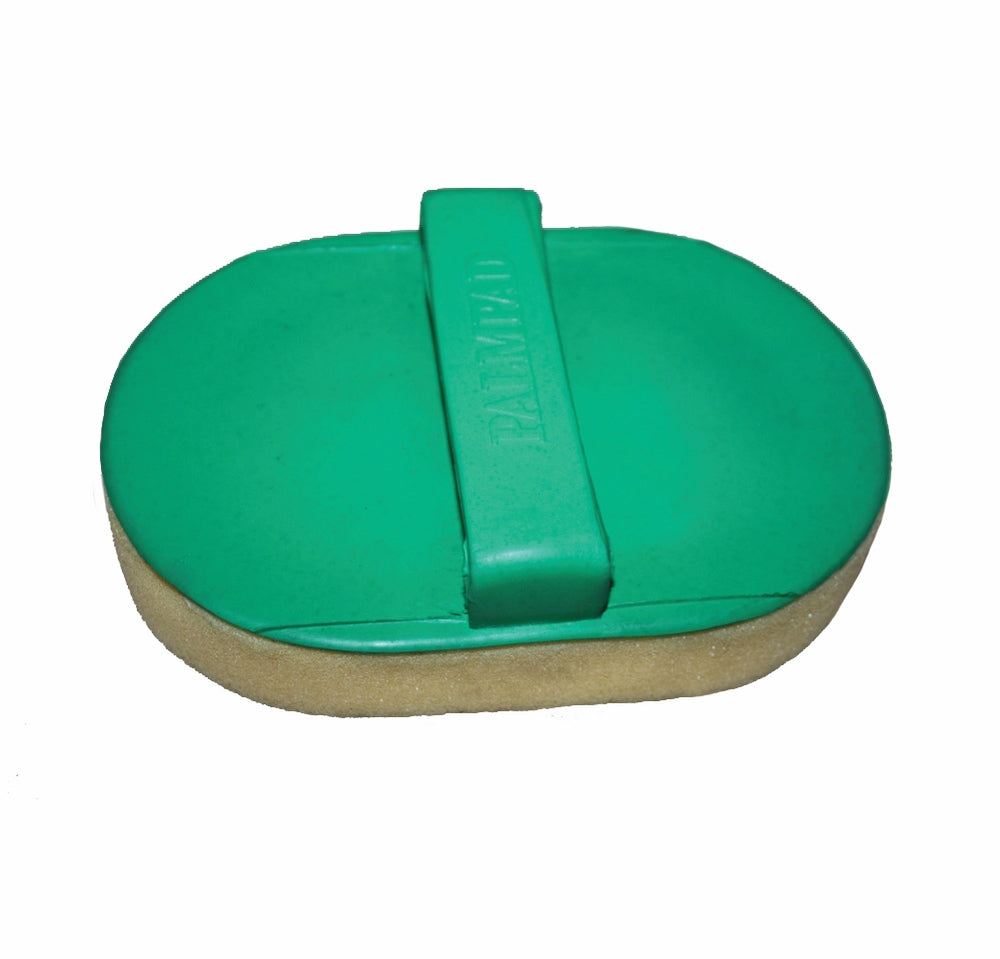 TuffRider Palm Pad with Sponge - TuffRider - Breeches.com