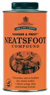 Carr&Day&Martin Neatsfoot Oil (1L)_1