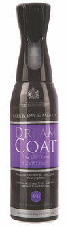 Carr&Day&Martin Dreamcoat Horse Hair Polish 360 Spray - Breeches.com