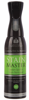 Carr&Day&Martin Stain Master 360 Spray - Carr & Day & Martin - Breeches.com