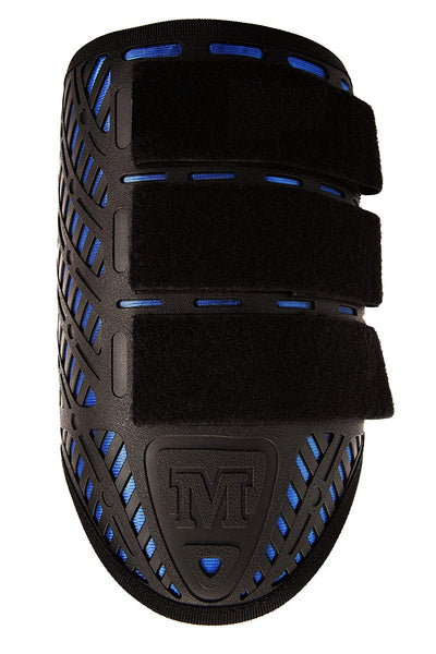 Majyk Equipe XC Color Elite Hind Boot - Majyk Equipe - Breeches.com