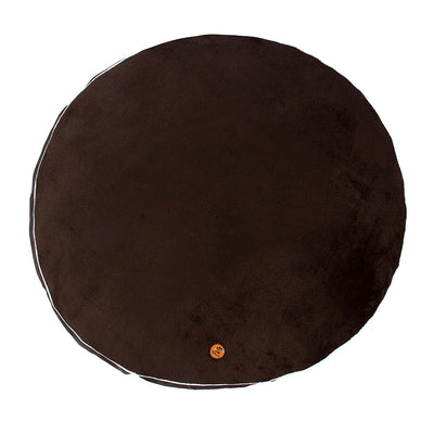 Halo Sam Round Dog Bed_13