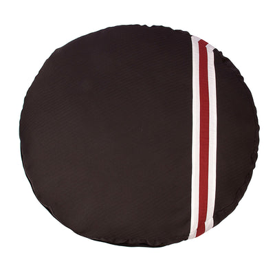 Halo Sam Round Dog Bed_12