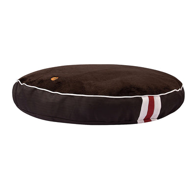 Halo Sam Round Dog Bed_11