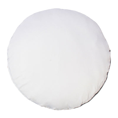 Halo Palm Trees Round Dog Bed_7