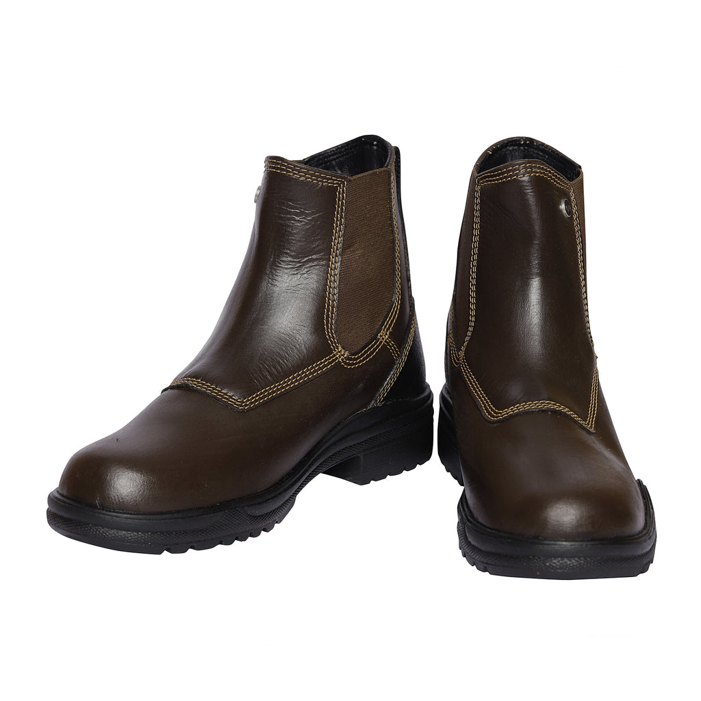 TuffRider Ladies Highland Boot_1