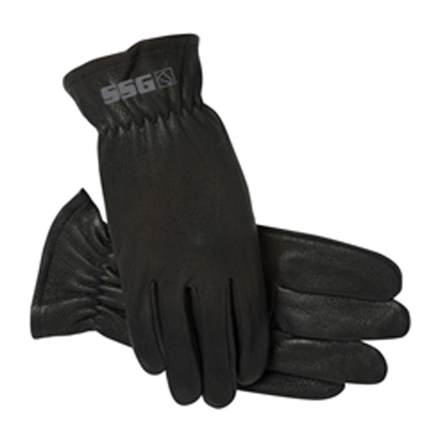 SSG The Rancher Gloves _1