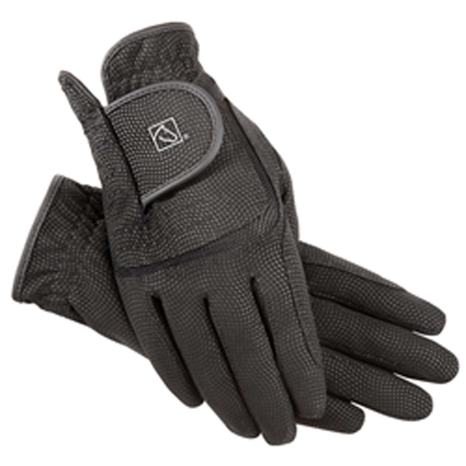 SSG Digital Gloves _1