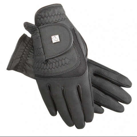 SSG Soft Touch Gloves _1