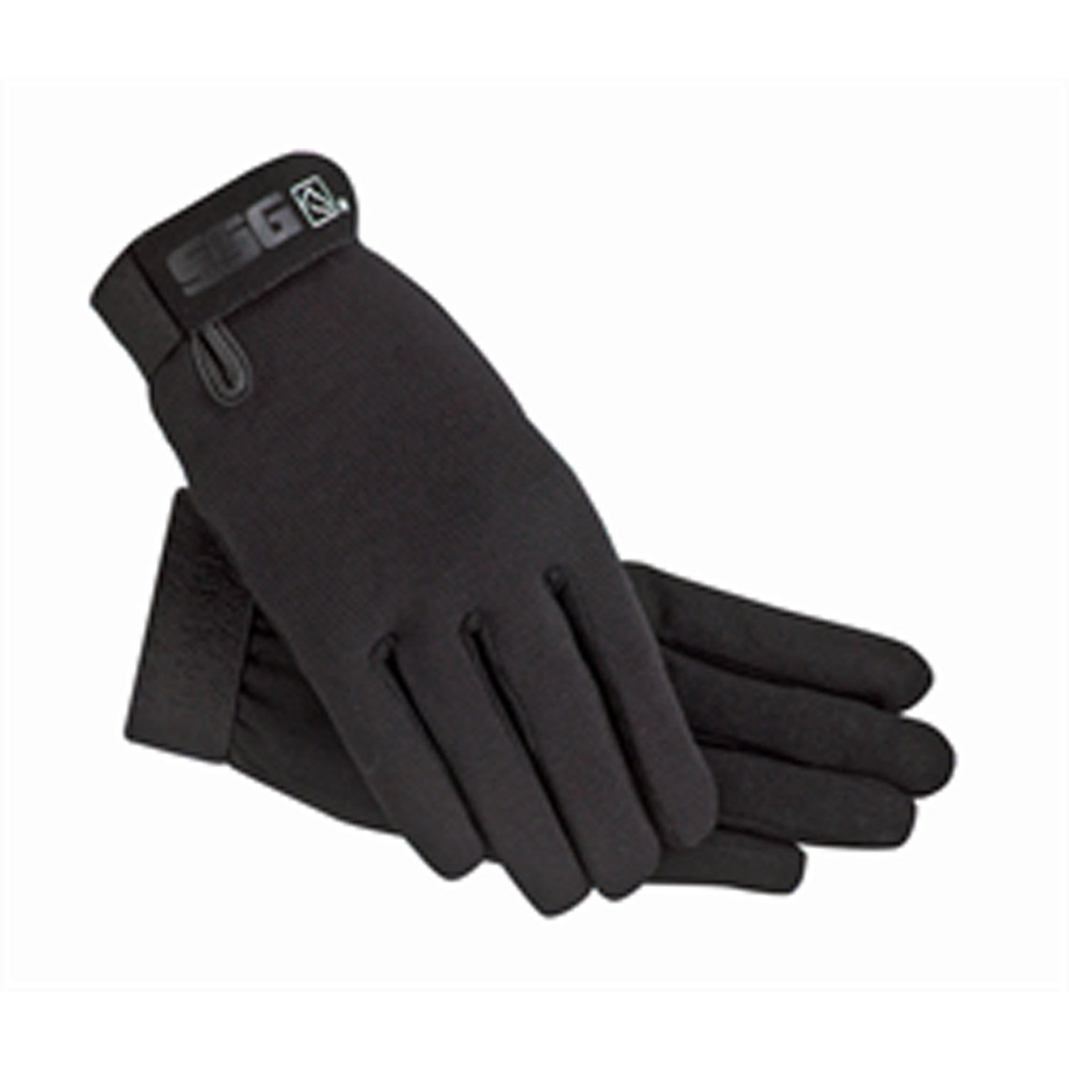 SSG All Weather Gloves _10