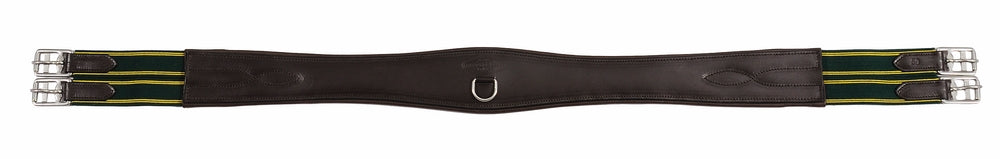 Henri de Rivel Advantage Overlay Girth - Henri de Rivel - Breeches.com
