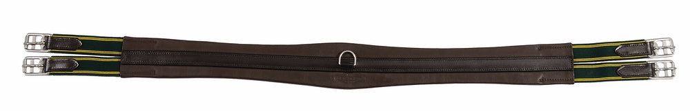 Henri de Rivel Advantage Chafeless Girth