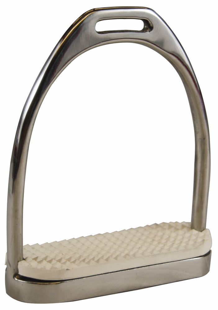 Henri de Rivel SS Fillis Stirrups - Henri de Rivel - Breeches.com