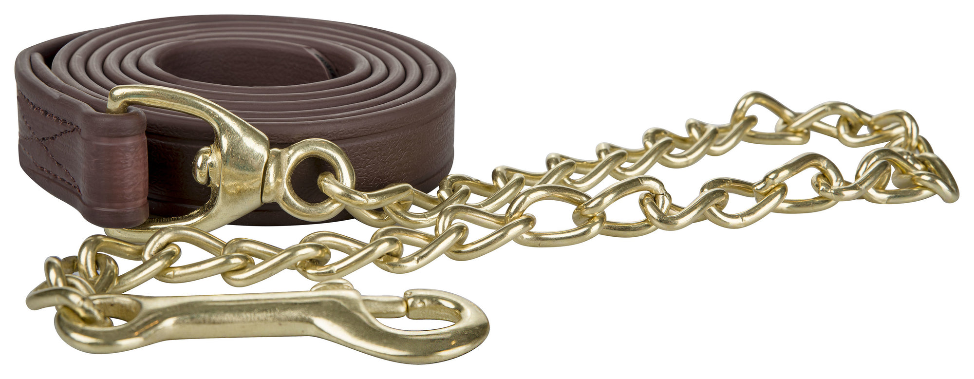 Henri De Rivel Vegan-X Lead Chain_1