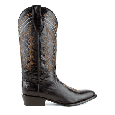 Ferrini Men's Apache Round Toe Boot_212