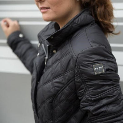 FITS Frankie-2 Quilted Jacket_94