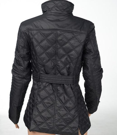 FITS Frankie-2 Quilted Jacket_95