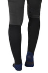 TuffRider Compression Riding Socks - Breeches.com