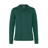 Tuffrider Children'S Taylor Long Sleeve Polo - Breeches.com