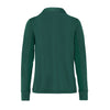Tuffrider Children'S Taylor Long Sleeve Polo_3