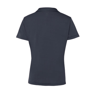 Tuffrider Children'S Taylor Short Sleeve Polo - Breeches.com