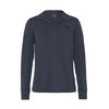 Tuffrider Children'S Taylor Long Sleeve Polo_4